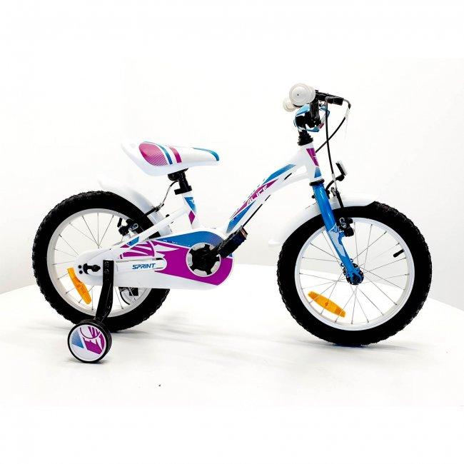 """Велосипед Sprint ALICE 18"""""""
