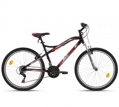 Велосипед Sprint BIKESPORT FORCE 26""