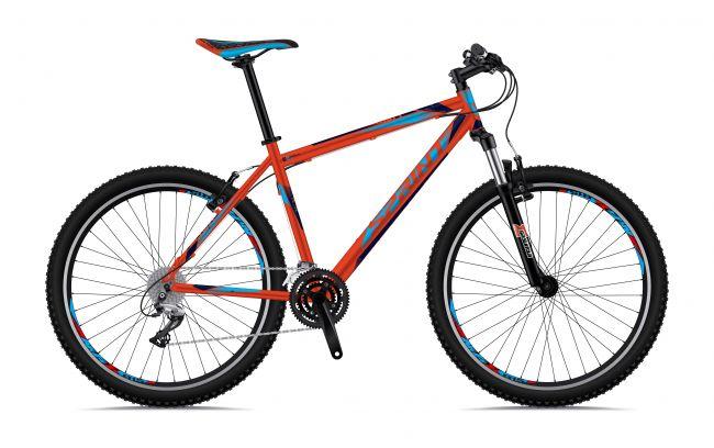"""Велосипед Sprint DYNAMIC 29"""" 2018"""