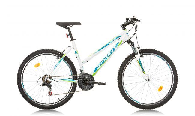 """Велосипед Sprint DYNAMIC LADY 26"""""""