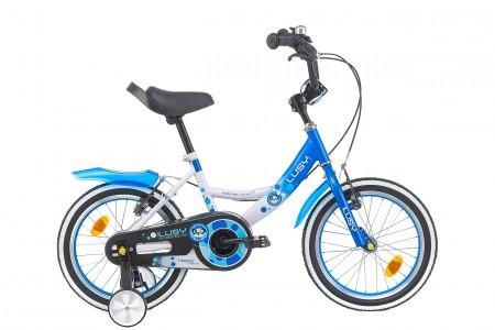 """Велосипед Sprint LUSY 20"""""""