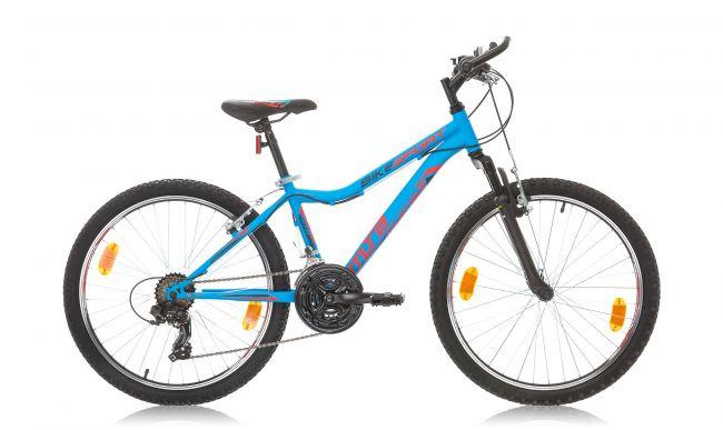 "Велосипед Sprint MISTIQUE 24"""