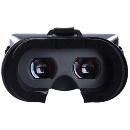Цена на STAR  3D очила за виртуална реалност VR LP-VR010