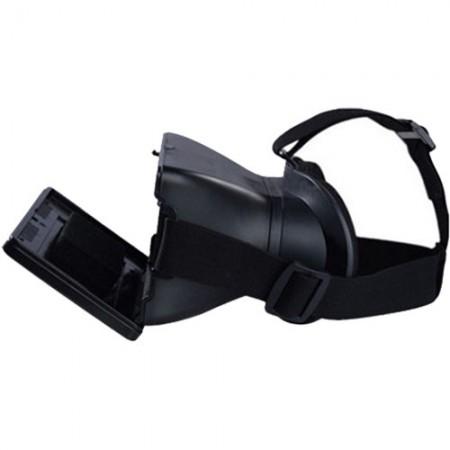 Цена STAR  3D очила за виртуална реалност VR LP-VR010