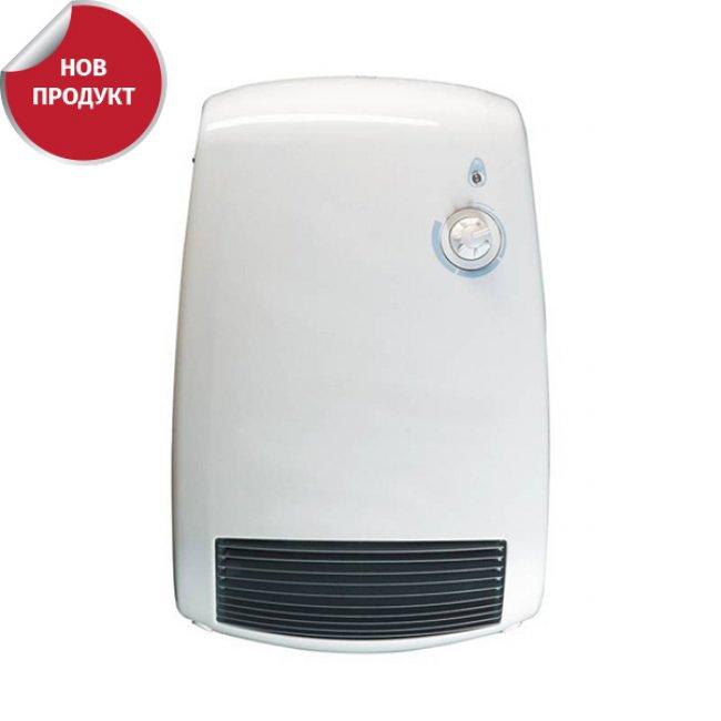 Вентилаторна печка Tedan Aurora CES 5000