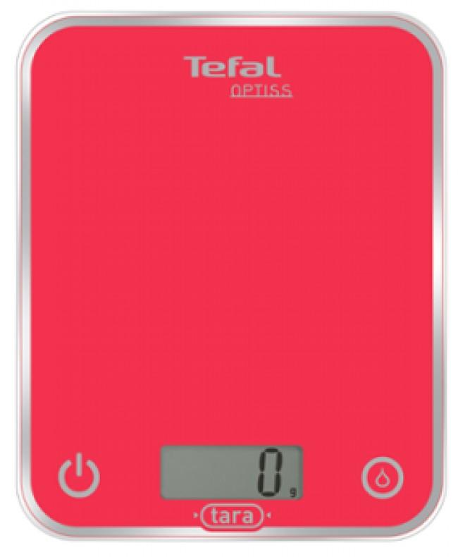 Кухненска везна Tefal BC5003V1