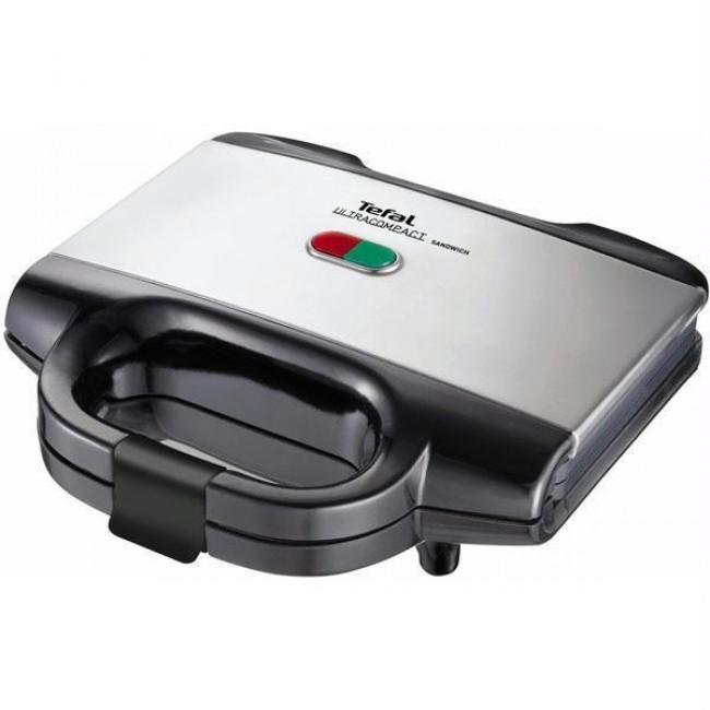Сандвич-тостер Tefal SM155233