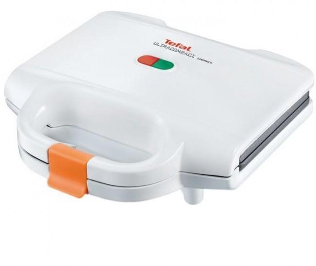 Сандвич-тостер Tefal SM157041