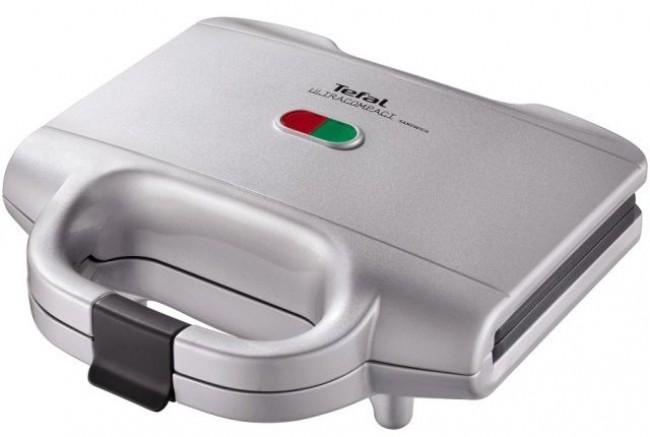 Сандвич-тостер Tefal SM159131