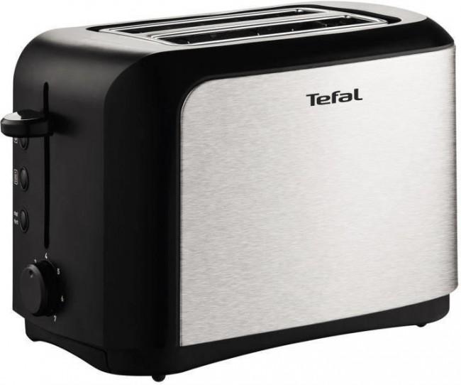 Тостер Tefal TT356110