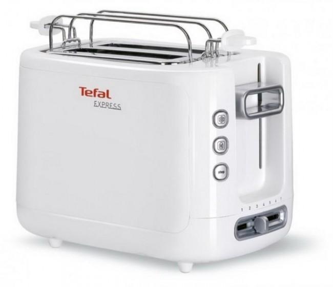 Тостер Tefal TT360131