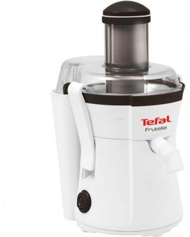 Сокоизтисквачка Tefal ZE350B38