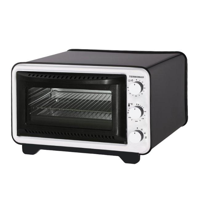 Готварска печка Termomax TR 3225