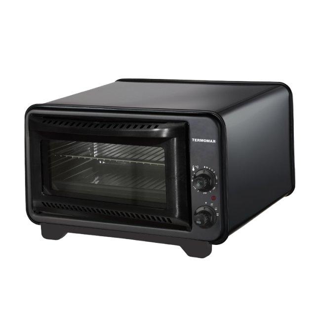 Готварска печка Termomax TR 3235