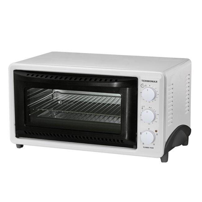 Готварска печка Termomax TR 3625
