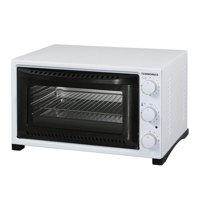 Готварска печка Termomax TR 5620