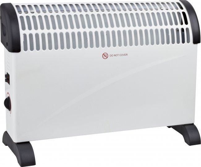 Конвектор Termomax TR2015B