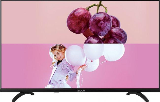 Телевизор Tesla 32S393BH