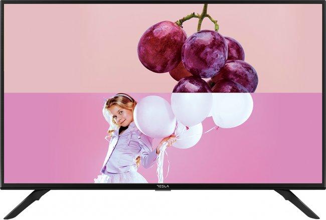 Телевизор Tesla 32T300BH