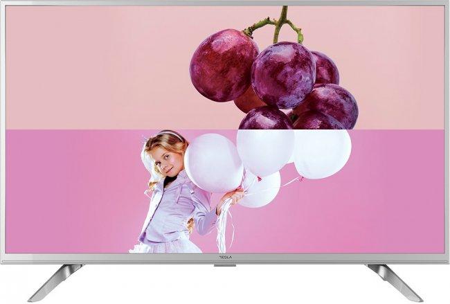 Телевизор Tesla 32Т320SH