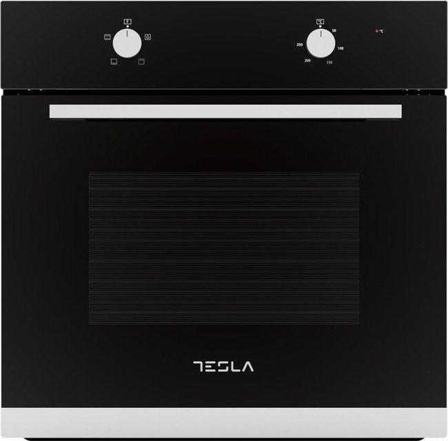 Фурна за вграждане Tesla BO300MX