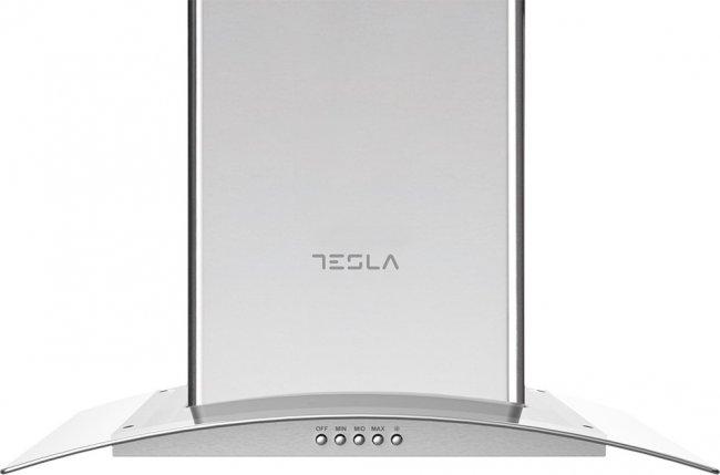 Абсорбатор Tesla DD600SG