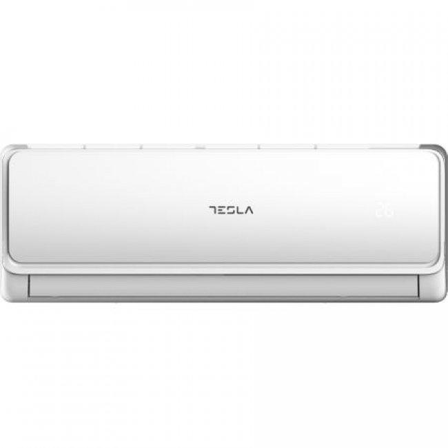 Климатик Tesla TA53FFLL-1832IAW