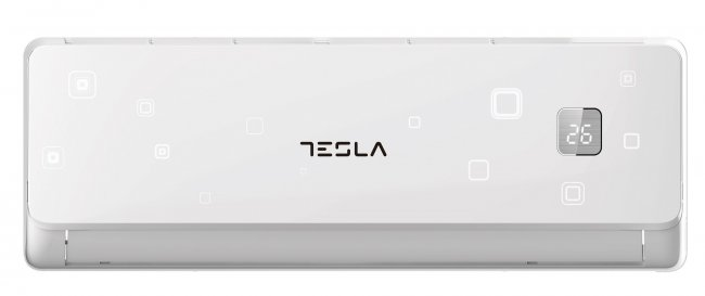 Климатик Tesla TA71FFUL-2432IAW