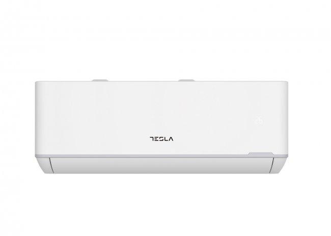 Климатик Tesla TT34TP21-1232IAW