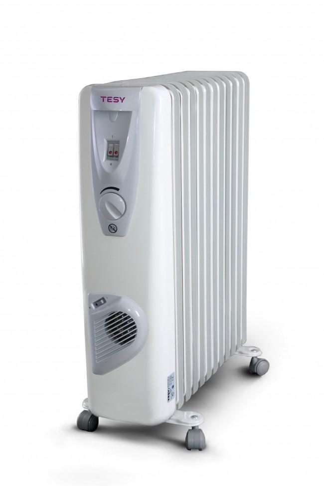 Радиатор Tesy CB 2009 E01 V