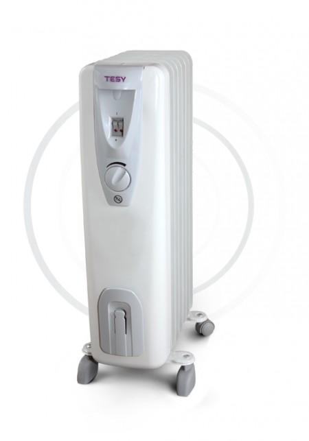 Радиатор Tesy CB1507E01R