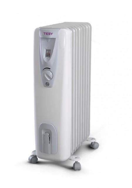 Радиатор Tesy CB2009E01R