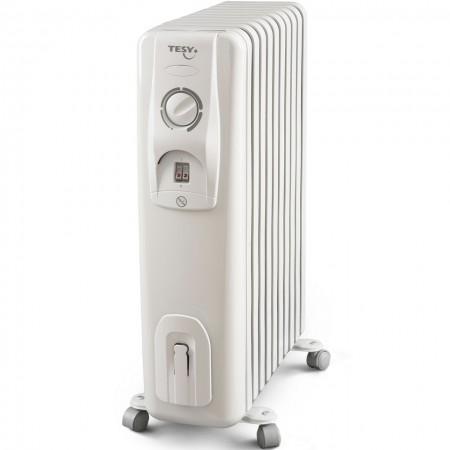 Радиатор Tesy CC2510E05R