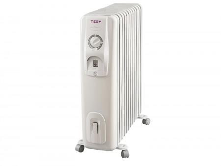 Радиатор Tesy CC3012E05R