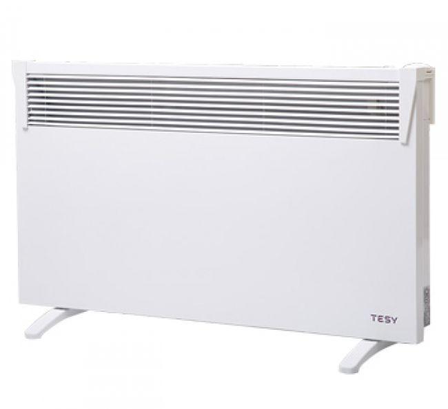 Конвектор Tesy CN 03 100 MIS F