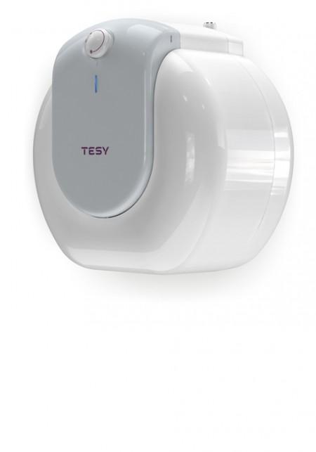 Бойлер Tesy GCU1520L52RC