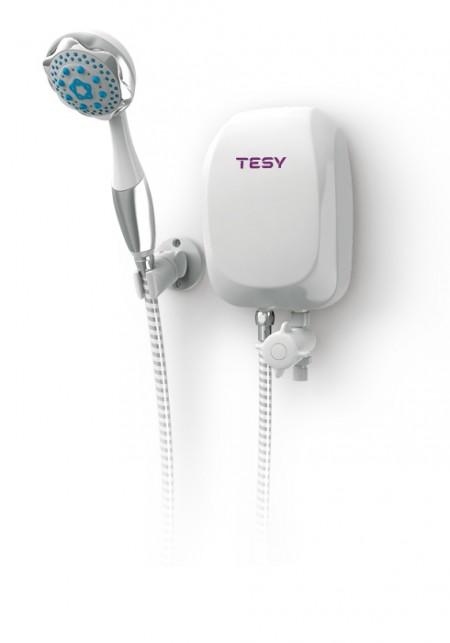 Бойлер Tesy IWH 70 X02 BA H
