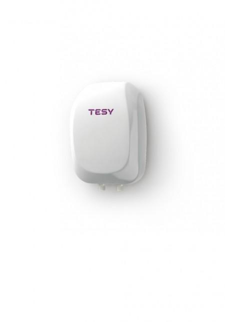 Бойлер Tesy IWH 80 X02 IL
