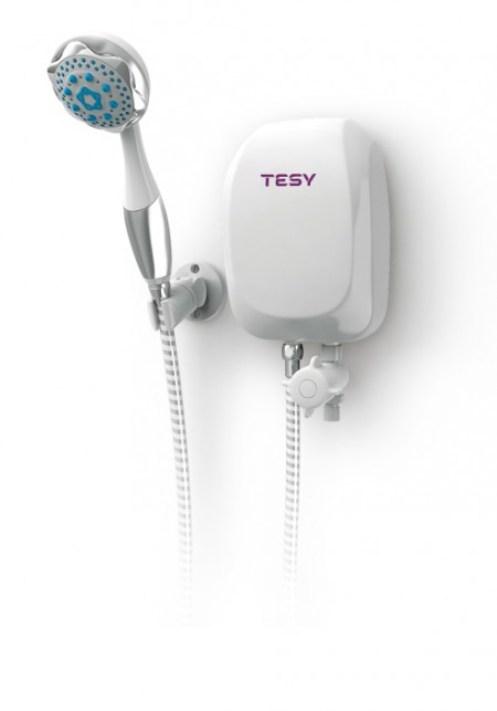 Бойлер Tesy IWH70X02BA H