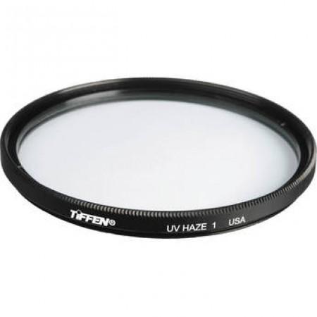 UV филтър TIFFEN 52MM