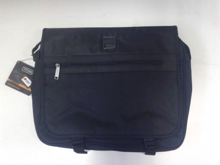 Чанта за лаптоп TITAN за лаптоп