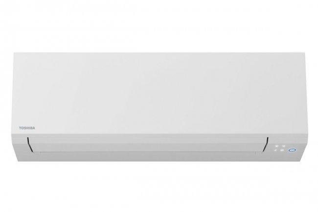 Климатик Toshiba RAS-B10J2KVSG-E / RAS-10J2AVSG-E
