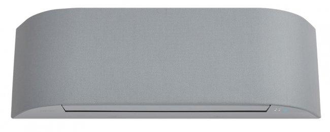 Климатик Toshiba RAS-B16N4KVRG-E / RAS-16J2AVSG-E1