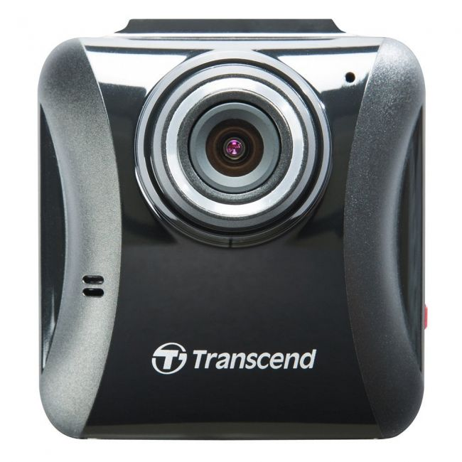 Видеорегистратор Transcend DrivePro 100 Suction Mount TS16GDP100M