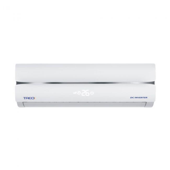 Климатик Treo CS-I09CB3