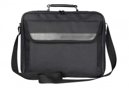 "Чанта за лаптоп Trust BG-3680CP 17.4"""