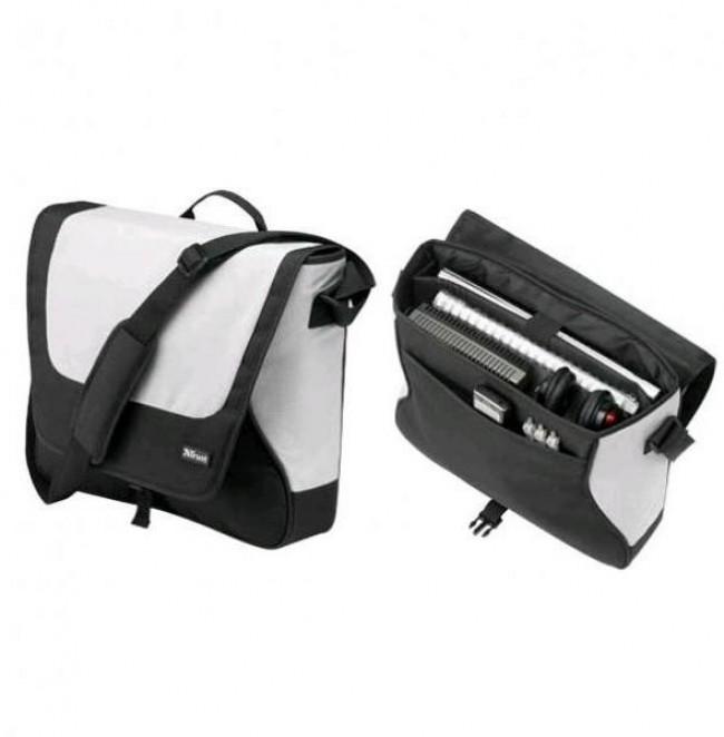 Чанта за лаптоп Trust Trust BG-3200P 15384