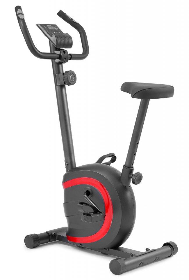 Велоергометър TS 220 Червен