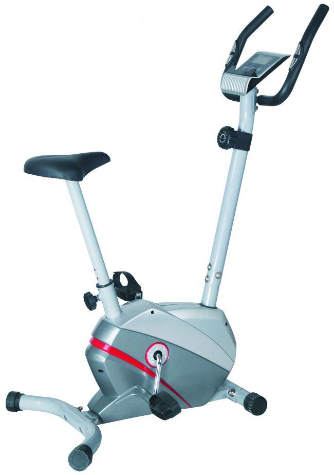 Велоергометър TS 22006