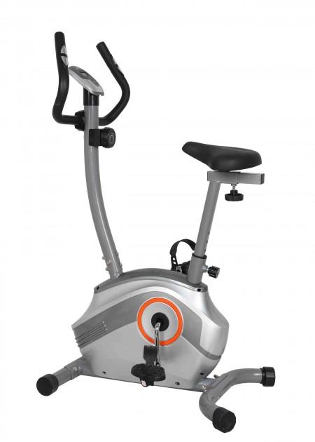 Велоергометър TS 22010